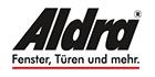 Aldra_Logo